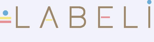 Labeli